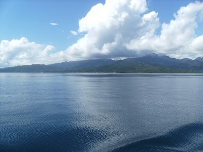 Pulau Obi dan Bacan di halmahera Selatan - Ardi La Madi's Blog