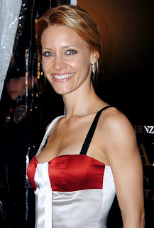 ... Hot Gallery... Kadee Strickland Fever Pitch