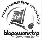 tranung bloggers