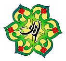 ma'haduna