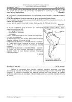 Subiecte geografie titularizare 2010 pagina 2