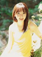Yui Aragaki Photo 002