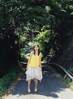 Yui Aragaki Photo 003