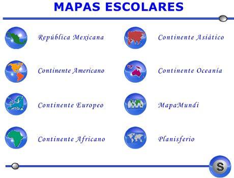 mapa de mexico sin nombres. Se trata de un compilado con