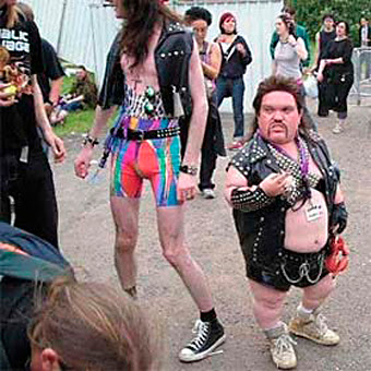 hard-core-heavy-metal-midget
