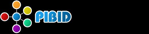 PIBID- UFRN MATEMÁTICA - NATAL