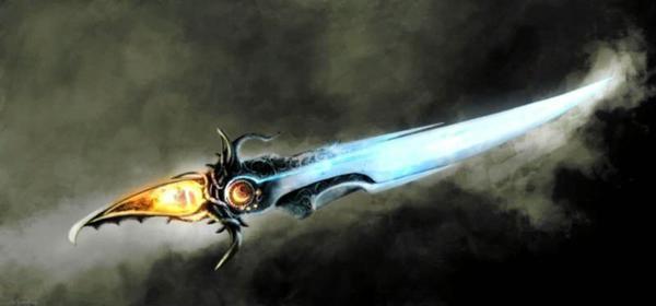 Ficha Noire Chernaya 07+-+dagger+of+time