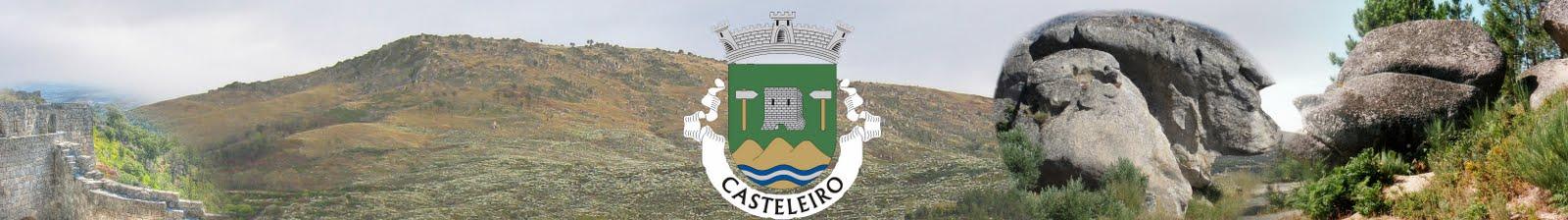 Casteleiro