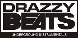 drazzy beats - el evento (2010)