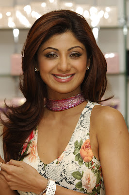 Hot Stunning Shilpa Shetty Photos Collection