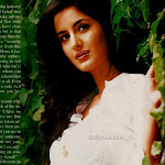 Katrina Kaif Cool Pictures