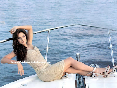 Katrina Kaif Kool New Pics