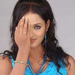 Cute South Indian Actress Vidisha Gallery