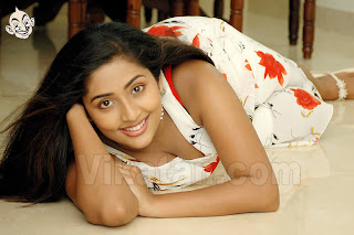 www.hotactresssexy.blogspot.com,sexy actress pictures,bollywood actres hot photos,tamil actress pictures