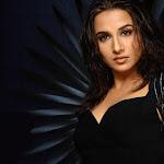 Vidya Balan   Beauty Babe