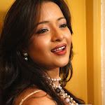 Reema Sen Tamil Actress