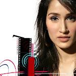 Chak De India Fame Preeti Sabrawal !!! Sagarika Ghatge