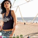 Sweet & Sexy Shilpa Shetty