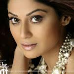 Hot & Sexy Shamita Shetty