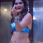 Ragasya Hot Item Number Actress In Tamil