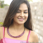 Madumitha Lovely Pictures