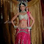 Shilpa Shetty   Hot Bollywood Babe $exy Navel Pics