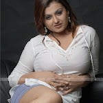 Hot Spicy Tamil Masala Actress Sona