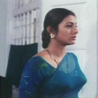 Tabu Pictures Hot Babe Picture Gallery