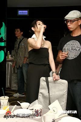 Foto Gambar Summers Desire indosiar Drama Asia