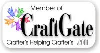 Craftgate Craft Directory
