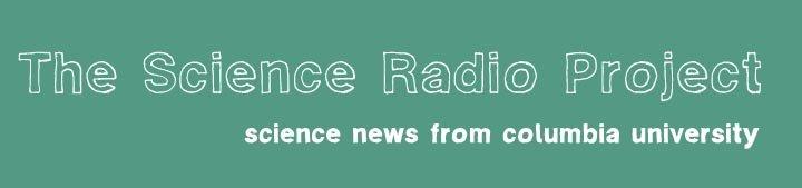 SCIENCE RADIO