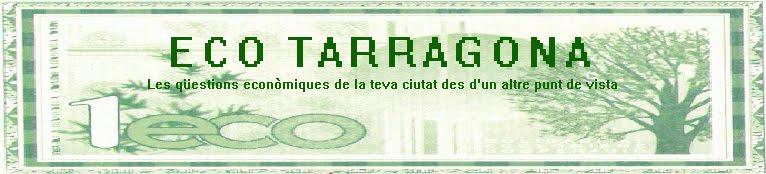 Eco Tarragona