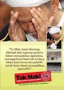 MEMBANGUN BERSAMA ISLAM
