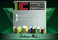 Biblioteca Digital Camões