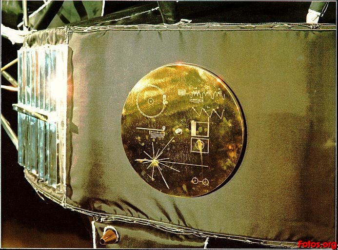 voyager-disc-fotos-espacio-NASA.jpg