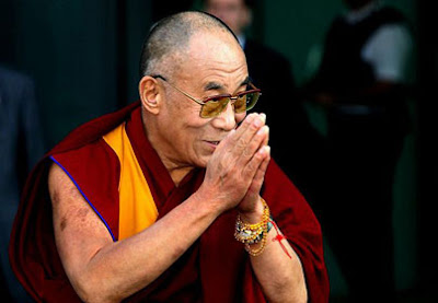 http://4.bp.blogspot.com/_tvojfkGnpOU/SZG8JJ8U7PI/AAAAAAAAEOw/CVNehFROexo/s400/Dalai+Lama.jpg