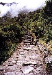 camino+inca.jpg