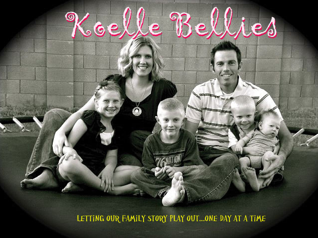 Koelle Bellies