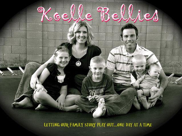 Koelle Bellies