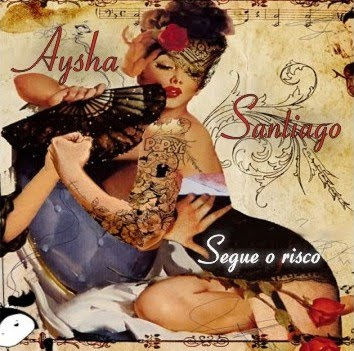 AYSHA SANTIAGO
