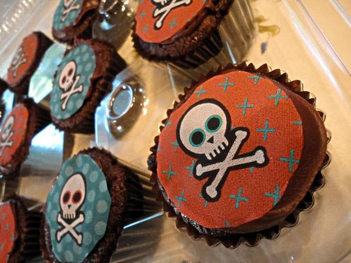 Duff Cake Supplies Michaels