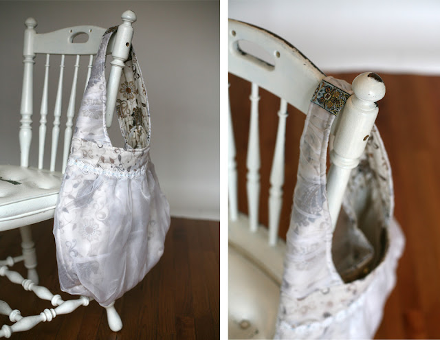This Handcrafted Hobo Bag Is Sure To Be A Favorite On Your Wedding Day Carry All Of Make Up Hair Accessories And Shoes From The Church
