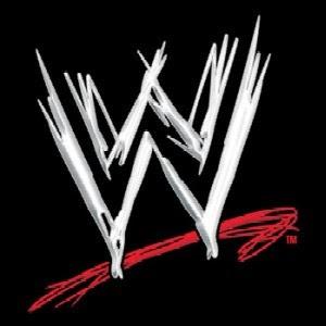 http://4.bp.blogspot.com/_twAMixtXlpI/SjrPh1JUYZI/AAAAAAAAAAM/r2KMYE2SkFU/s320/WWE.jpg