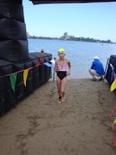 Skylar&#39;s 1st TRI :)