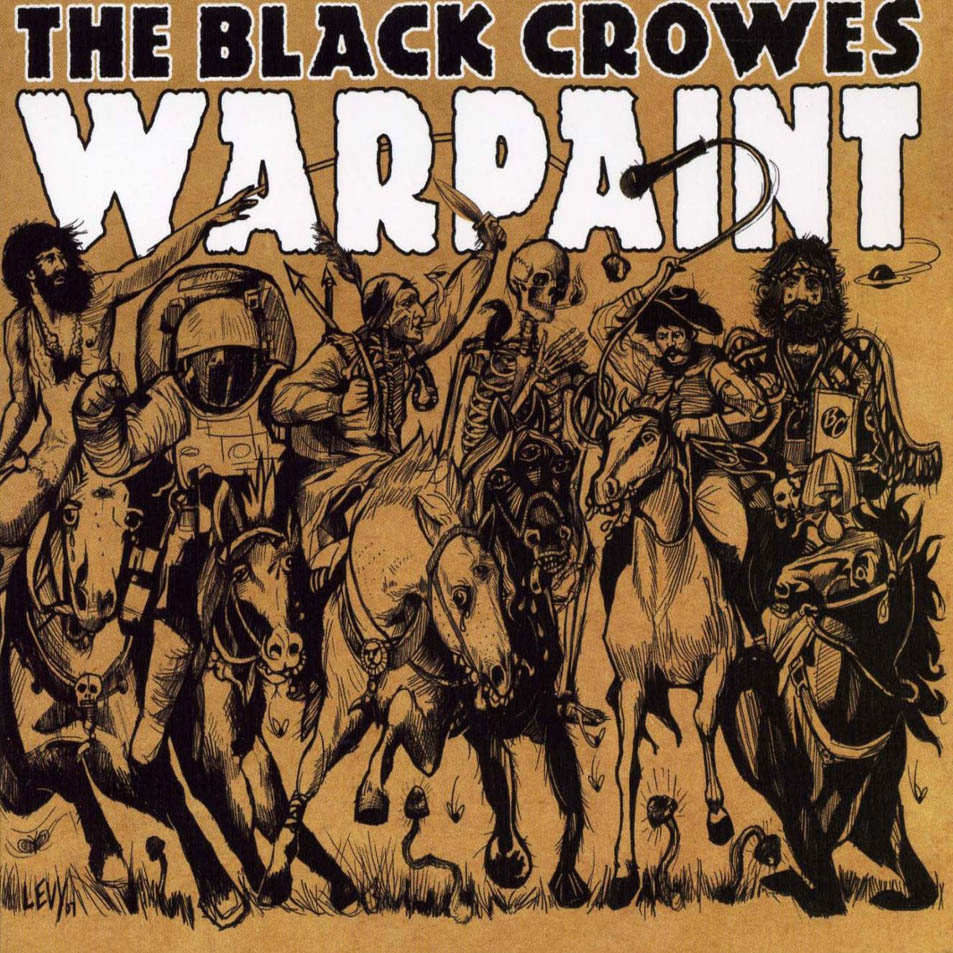 http://4.bp.blogspot.com/_twNrgOrZnXQ/S-x3mMtVjyI/AAAAAAAAAZw/jBPB5YqfCHo/s1600/the_black_crowes_-_warpaint_-_2008-frontal.jpg