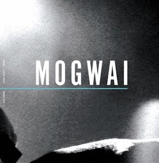 Danos tu disco nuevo - Página 3 Mogwaism