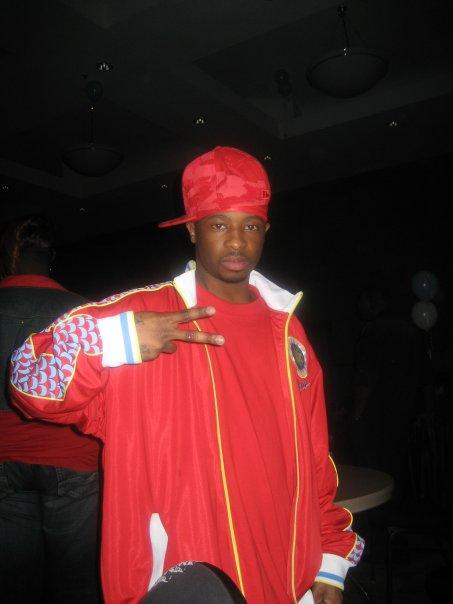 rapper-tone-tone-detroit