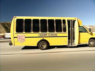 charm-school-bus