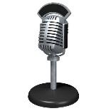 elle-word-microphone
