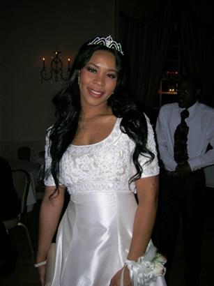 deelishis-prom-dress